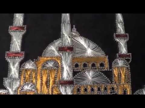 Fatih içinde, ikinci el satılık Amigurumi zürafa 2 adet - letgo | 360x480