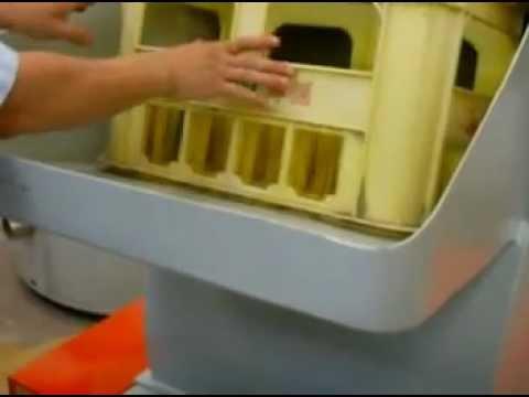 Дробилка для ящиков купить роторную дробилку в Мичуринск