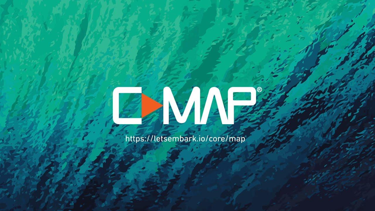 Digital Nautical Charts & Cartography   Mapping   Lowrance on nobeltec charts, quick charts, navionics charts, fusion charts, 4d charts, s 57 charts,
