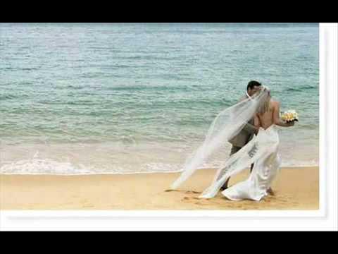 A thousand Years wedding version instrumental
