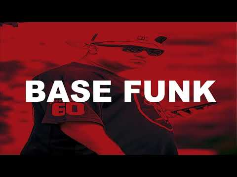 Base de Funk - EVOLUÇÃO - Estilo Perera DJ (Acke Beat)