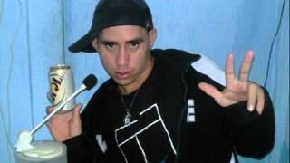 Baixar MC SHEVCHENKO - BAILE FUNK DE RIO DOCE