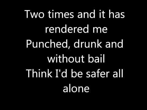 Stone Temple Pilots - Vasoline Lyrics