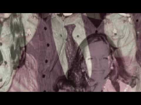 Esprit De Corps: 1974 Harmony Queens 45th Anniversary Video