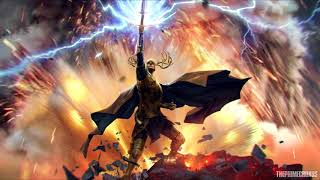 Position Music - Conquer The Fall | EPIC HEROIC ACTION MUSIC