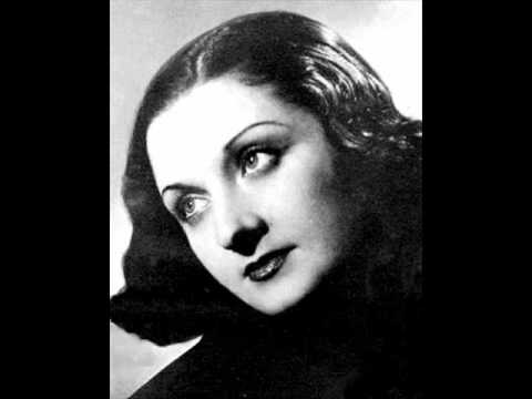 Lucienne Delyle -  LUNA ROSSA