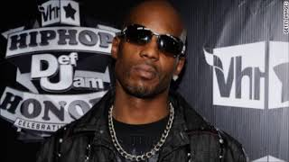 DMX - My Nigga Rudy Rangel Aka Kato Protected R. Kelly From Getting Robbed And Killed In Chicago thumbnail