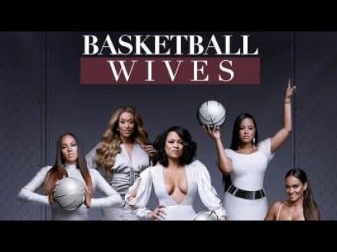basketball-wives-season-8-ep.-9