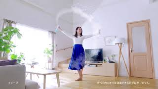 cast : 遼河はるひ.