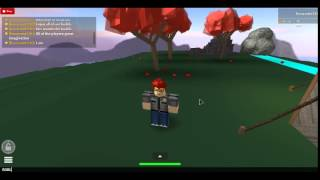 Roblox Co. Introduction video