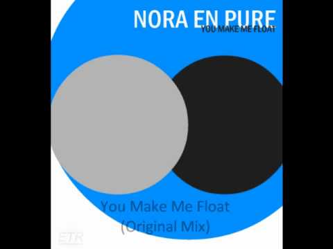 nora en pure come with me mp3 download