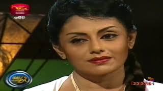 Tujhe Suraj Kahoon Ya Chanda   Suranji Shamali Sihinayaki Re