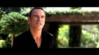 The Counselor | Die Düstere Welt Des Ridley Scott (2013) Michael Fassbender