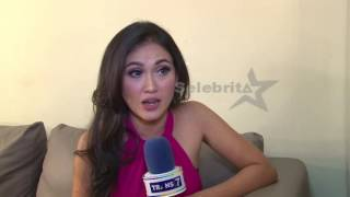 Tukul Arwana Bungkam Perihal Nikah Siri Dengan Meggie Diaz | Selebrita Siang
