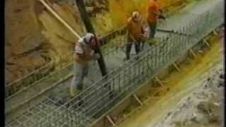 cement explained concrete cement chemistry