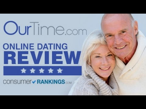 Customer service number for our time dating site