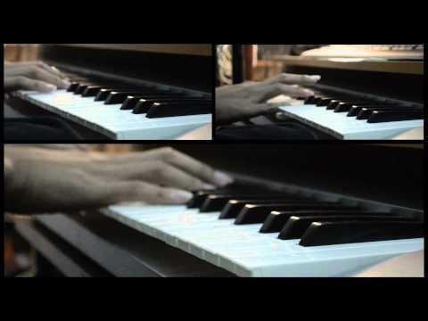 Instrumental Hargai Aku - Armada Band