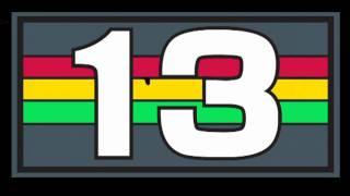 Gorillaz - Samba At 13 (Official Video)