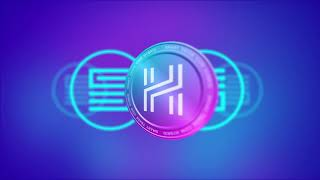 Hard Fork Smart Trade Coin ES