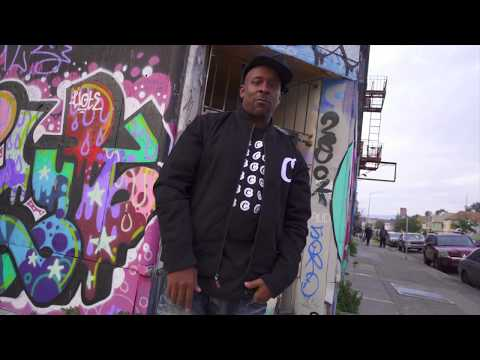 Richie Rich - Oakland (Official Video)