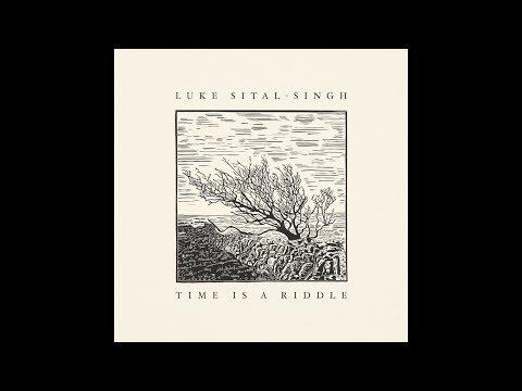 Клип Luke Sital-Singh - Until The Night Is Done