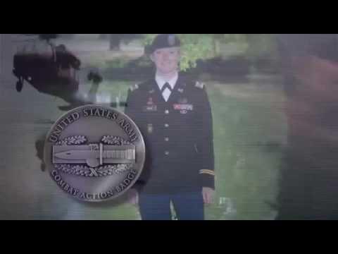 Disgraceful │Tammy Duckworth TV Ad