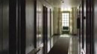 """Portas da cidade"" [trailer]"