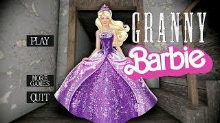 granny-minecraft-barbie