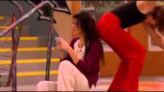 Watch Victorious Online Free - Frank Electronics