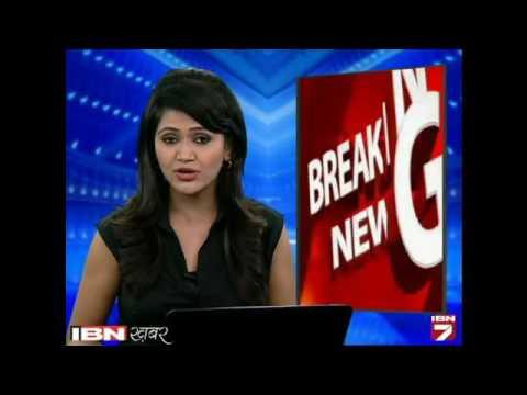 Live Encounter: Bastar Me Naxaloiyon Se Bhide Jawaan