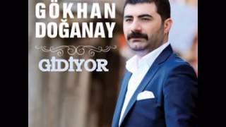 Gökhan Doğanay Feat. Serkan Reçber - Gidiyor
