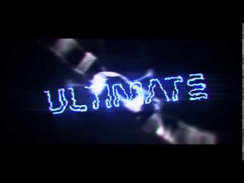 New Intro Ultimate By Zeko - Thank's