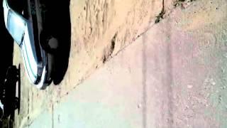 Звуки из под капота 2 (космические звуки)