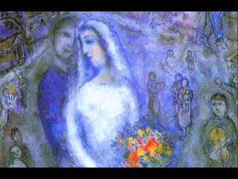 AMORIS LAETITIA. Presentazione dell'Esortazione apostolica di Papa Francesco sull'amore nella famiglia