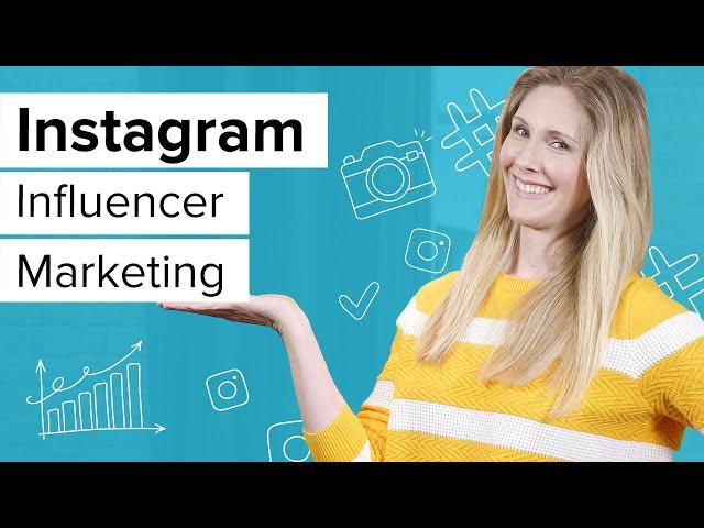 Instagram Influencer Marketing | The Best Instagram Marketing