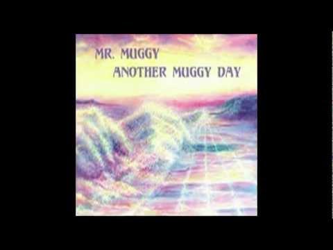 Take It Slow, the band  Mr Muggy Seattle Washington