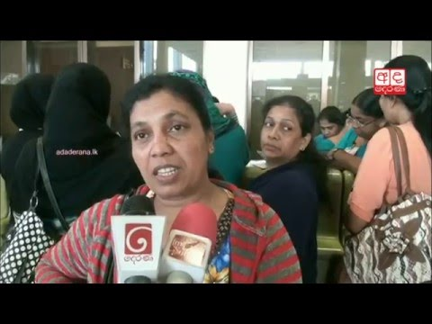 Some 80 maids return from Kuwait
