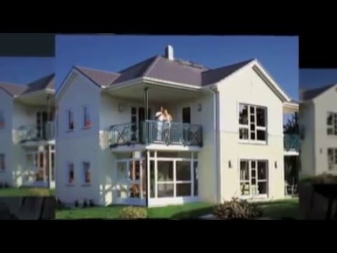 Case prefabbricate spazio positivo by rensch haus youtube for Youtube case prefabbricate