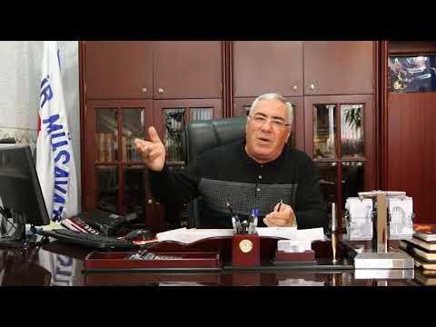 Muasir Musavat TV