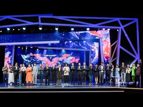 2019 台北電影節|影展總花絮 2019 Taipei Film Festival Highlights