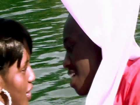 King James   Narashize New Rwandan music Dj Din   YouTube 4