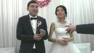 Асаба САКОШ (Семей, Павлодар, Усть-Каменогорск, Алматы, Астана)