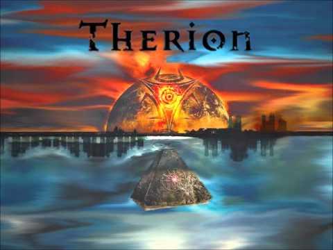 Клип THERION - The Blood Of Kingu