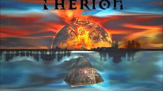Watch Therion The Blood Of Kingu video