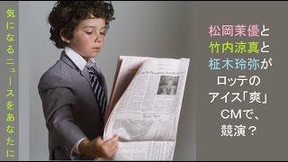 上質の健康を手に入れる! http://morleys.xsrv.jp/raku//xpwr.html ブ...