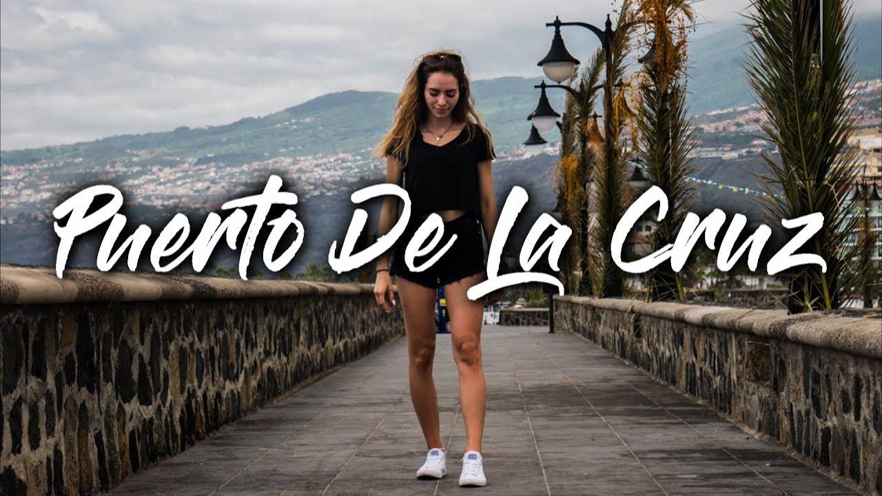 Anal Girl in Puerto Armuelles