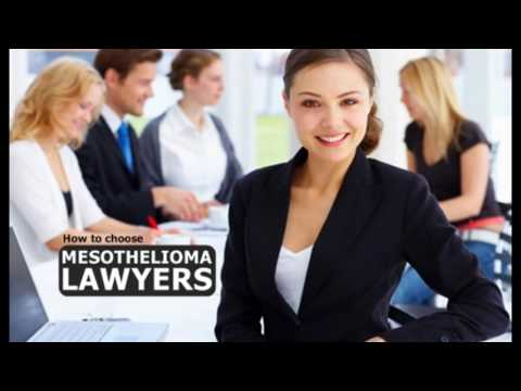 new-york-mesothelioma-lawyers---apply-these-9-secret-techniques-to-improve-new-york-mesothelioma-law
