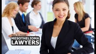 new york mesothelioma lawyers - Apply These 9 Secret Techniques To Improve New York Mesothelioma Law