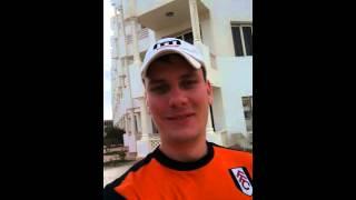 Отель golden 5 emerald 5 звезд. Хургада. Египет 2015(Обзор отеля golden 5 emerald 5 звезд., 2015-11-05T21:32:54.000Z)
