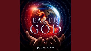 Play Earth to God